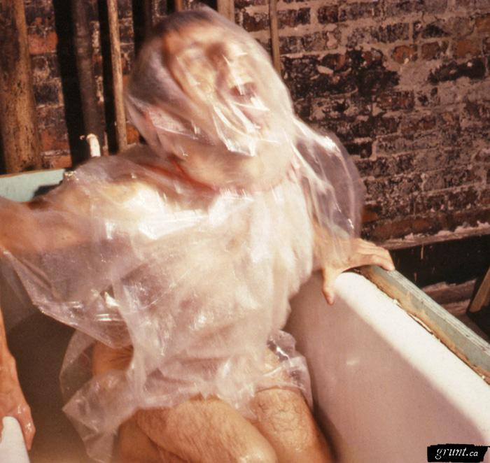 bathtub_bodywrap_Ahasiw_Maskegon_Iskwew_colour_slide_034